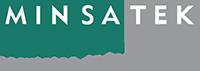 Logo Minsatek