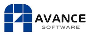 AvanSuite ERP