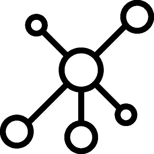 Redes de datos