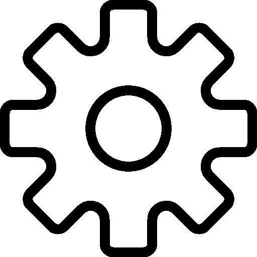 Reparación de Rotura